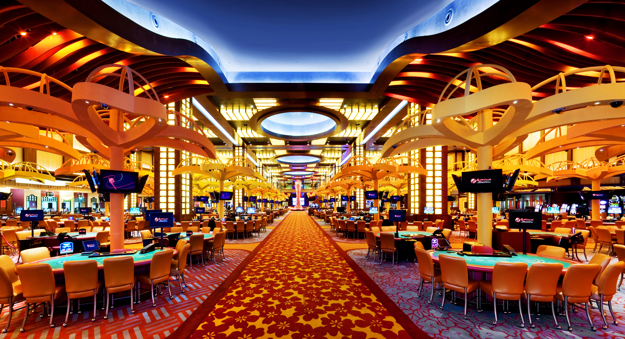 Gambling casinos in new york city mgm casino account