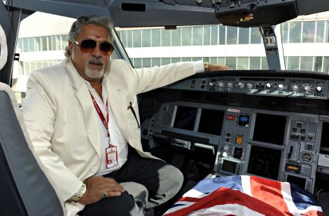 Dr+Vijay+Mallya+First+Flight+Bangalore+London+UYa9z7upyutx