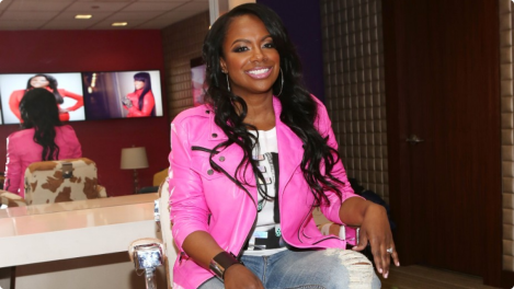 012214-shows-106-park-exclusive-access-2-kandi-burruss-5