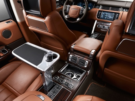 2014-Range-Rover_Autobiography_Black_interior