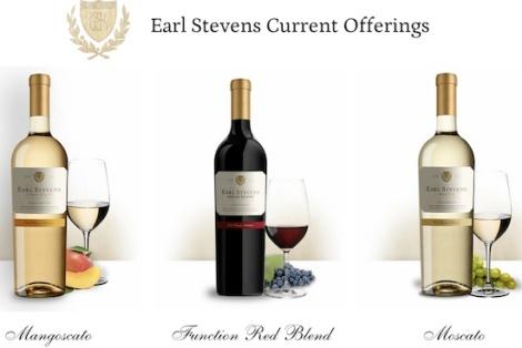 e40-wines-550