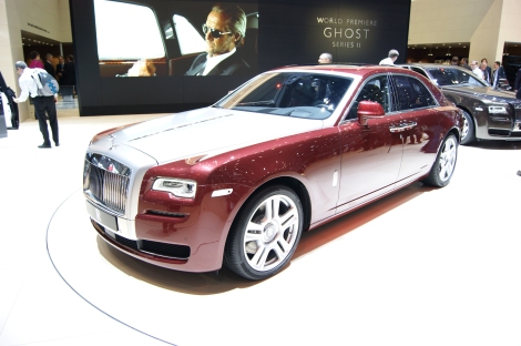 http---image.motortrend.com-f-roadtests-sedans-1403_2015_rolls_royce_ghost_series_ii_first_look-63492401-2015-Rolls-Royce-Ghost-Series-II-promo