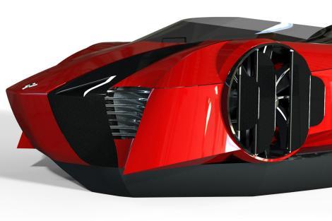 Mercier_Jones-Supercraft-front-left-red