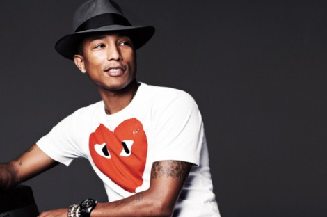 pharrell-williams-comme-des-garcons-600x399