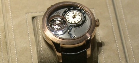 140404164705-l-complicated-watches-00003417-620x348
