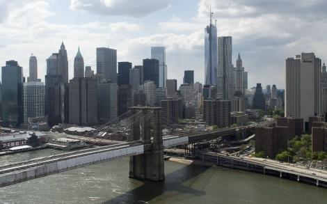 US-CITY-NYC