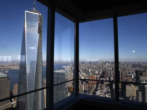 chinese-replace-russians-as-manhattans-top-apartment-buyers
