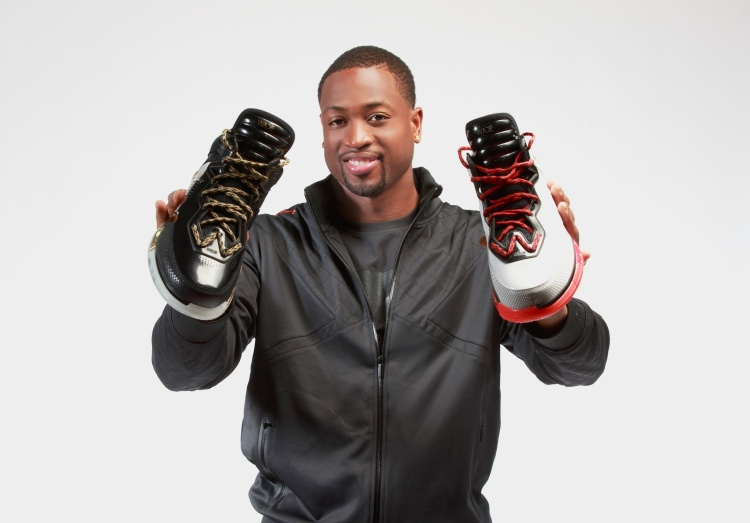 dwyane-wade-li-ning-shoes-way-of-wade