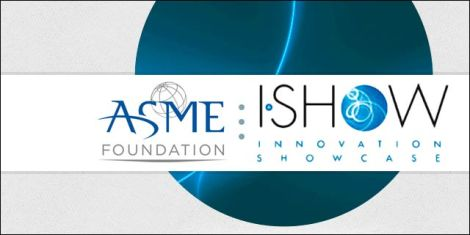 ishow_innovation_showcase