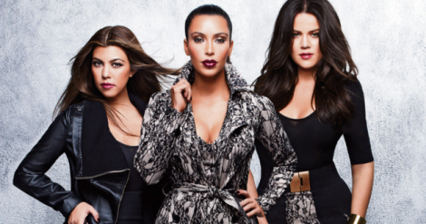 Kardashian.Kollection.for_.Dorothy.Perkins.1420168-1-e1397230753894