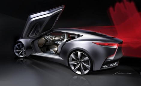 2015-Hyundai-Genesis-Luxury-Cars-600x368