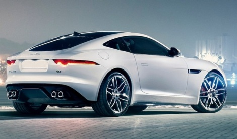 2015-Jaguar-F-Type