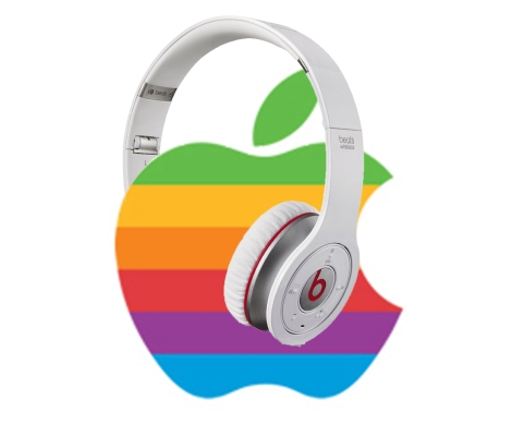 apple-beats1