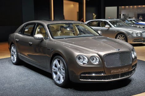 2014-Bentley-Flying-Spur-2