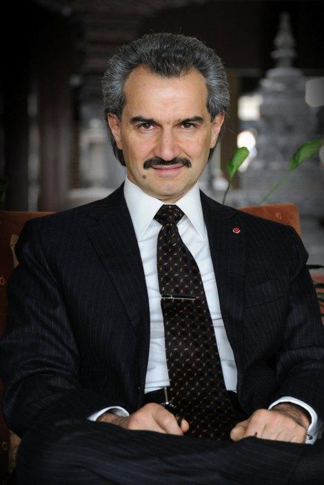 AP_prince_alwaleed_bin_talal_jt_130730