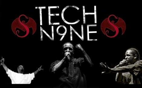 tech-n9ne