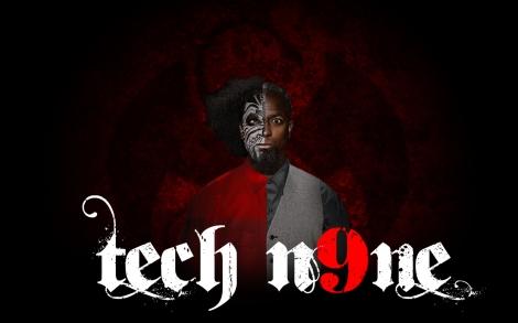 tech_n9ne