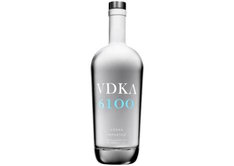 vdka1600