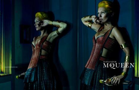 Alexander-McQueen-Spring-Summer-2014-600x388