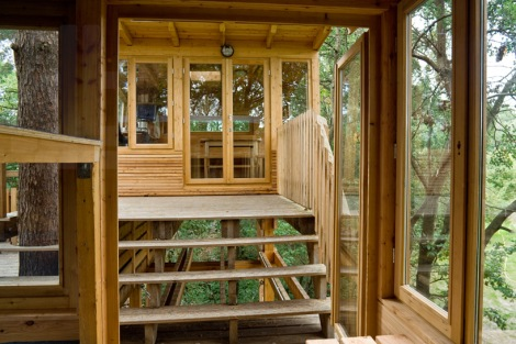 baumraum_scout_treehouse_almke_beautifullife_03