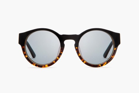 russell-westbrook-frames-1