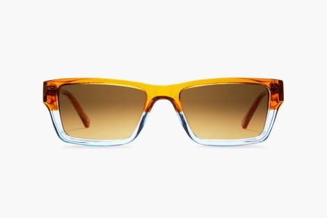 russell-westbrook-frames-2