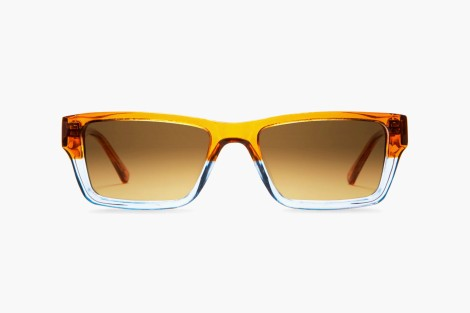 russell-westbrook-frames-2