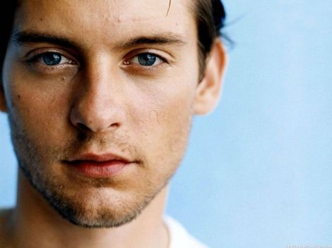 Tobey-Maguire-HD-Images