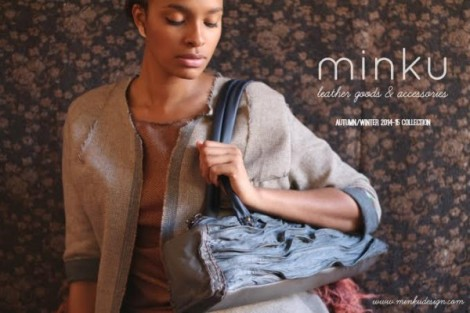 Minku-Autumn-Winter-2014-Bag-Collection-BellaNaija-December2013024-600x400