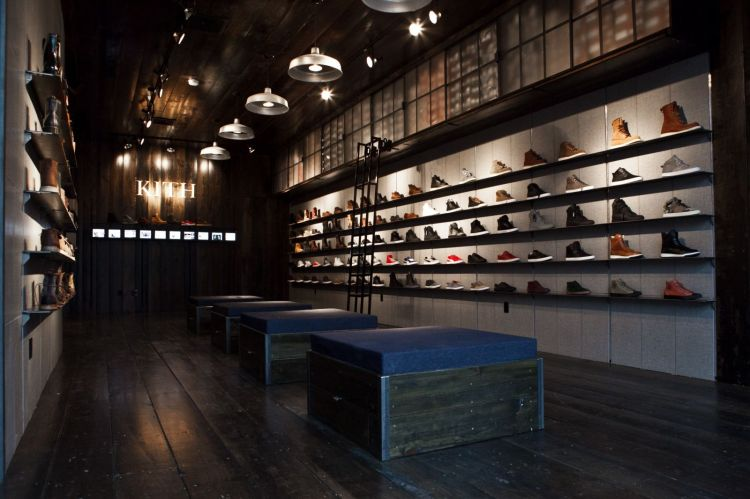 top-sneaker-boutiques-kith