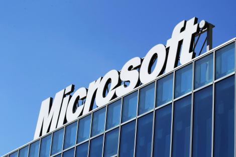 140318-microsoft-ipad-1145_df78f5b935bd97c66fa178dc71e55ea5