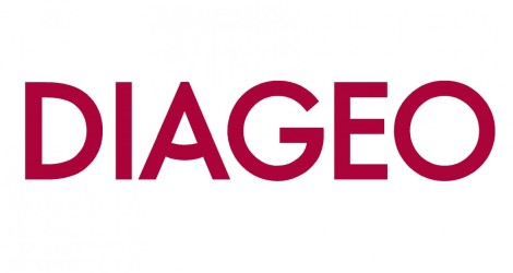 diageo-logo-1235x657