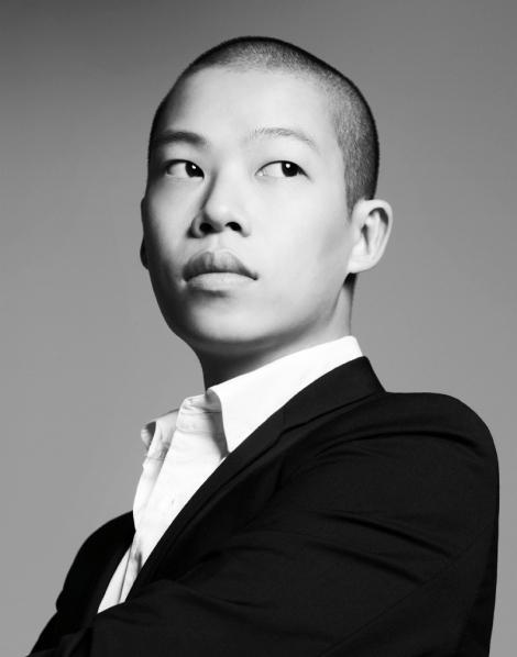 Jason-wu-portrait