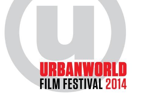 urbanworld-2014