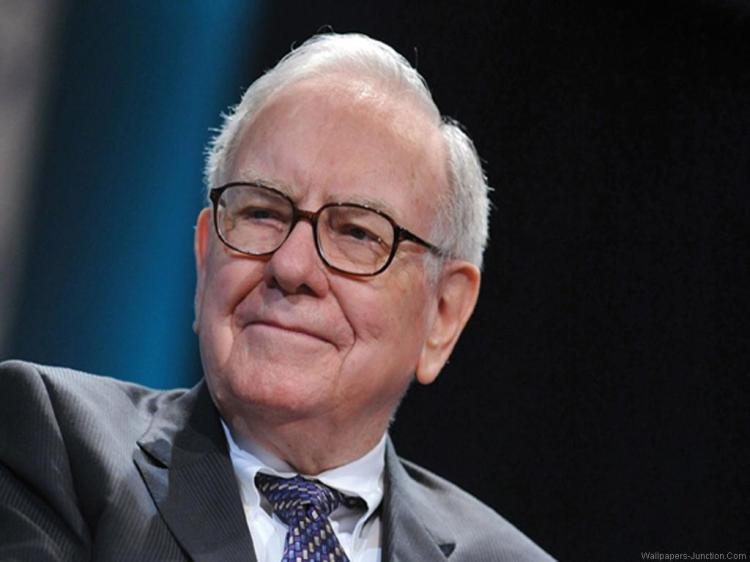 Warren-Buffet-investment-strategy-Wallpapers