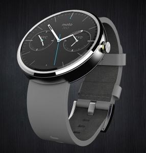 Motorola-Moto-360-watch-strap