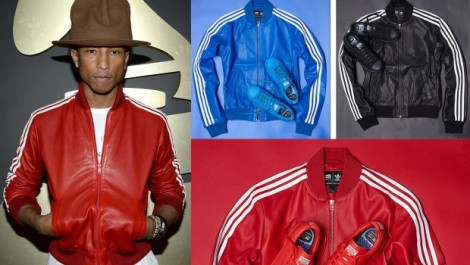 pharrel-x-adidas-solid-pack-620x350