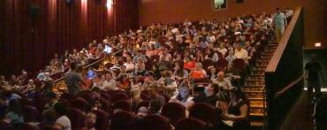 theater@2x