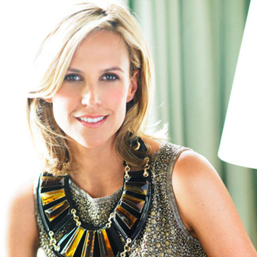 Tory Burch (née Robinson; born June 17, ) is an American fashion designer, businesswoman and blogdumbwebcs.tk is the chairman, CEO and designer of her own brand Tory Burch blogdumbwebcs.tk was listed as the 73rd most powerful woman in the world by Forbes in