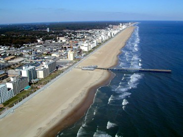 Virginia-Beach-sky-view