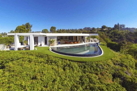 85-million-dollar-la-mansion-10