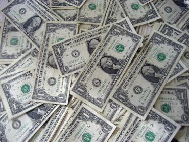 dollars_large