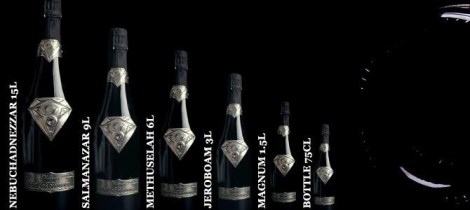 gout-de-diamants