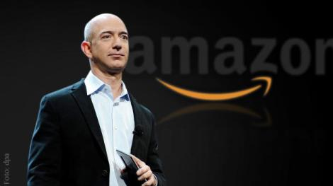 Jeff-Bezos-Amazon-630x353