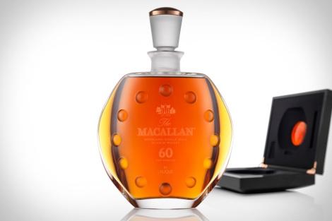 macallan-64-xl