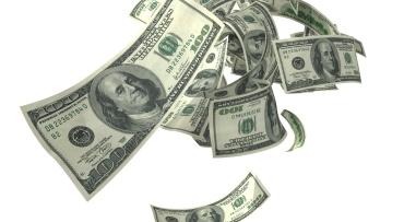 Money_11863582Large1