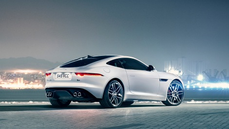 2015-Jaguar-F-Type-R-Coupe-V3-1080