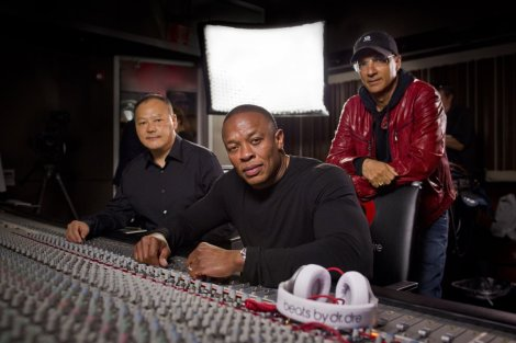 beats-by-dr-dre-is-the-companys-flagship-headphones-brand