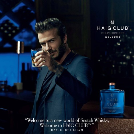 David-Beckham-Haig-Club-big