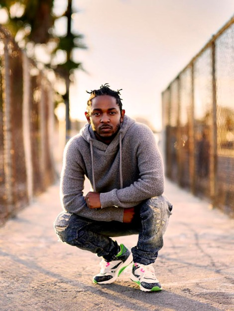 kendrick-lamar-signs-with-reebok-02
